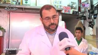 كيداير السوق.. اللحم كيكثر عليه الإقبال في رمضان | أش كاين فالسوق