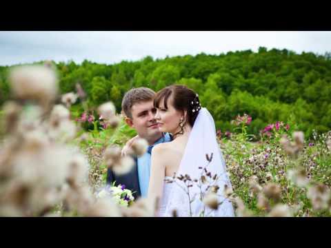 Свадьба - Света и Игорь