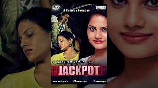 JACKPOT - A Comedy Short Film