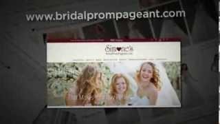 [Prom Dresses Lancaster PA] Video
