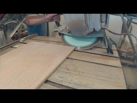 Как сделать штриховку под 45 градусов