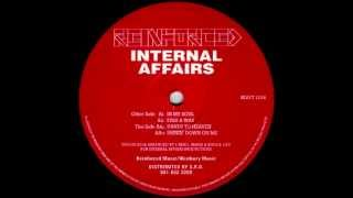 4 Hero & Goldie (Internal Affairs) - Find A Way view on youtube.com tube online.