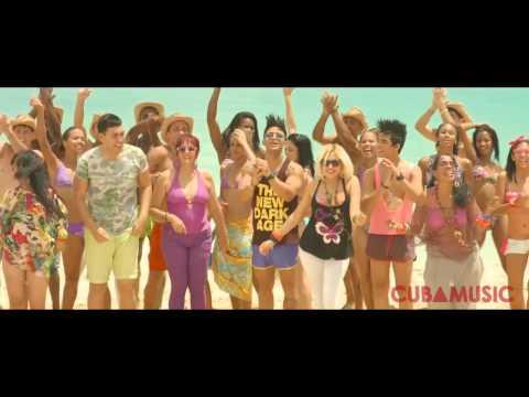 A disfrutar el verano (feat. Anacaona, Angeles y JG) - Osvaldo Montero
