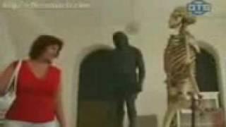 rus kadınlara kamera şakası süper ( russian hidden cam ).3gp view on youtube.com tube online.