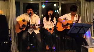 Tạm biệt - Khánh Linh