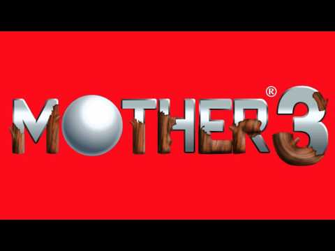 DCMC Concert - Mother 3