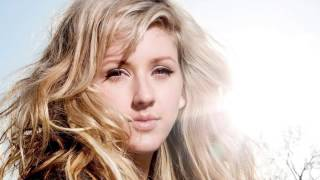 Calvin Harris Feat. Ellie Goulding - I Need Your Love (De-Liver Bootleg) view on youtube.com tube online.