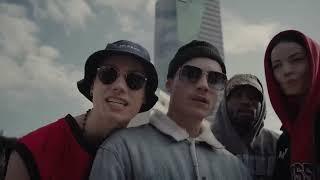 Quest Pistols Show - Любимка Скачать клип, смотреть клип, скачать песню