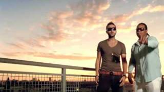 Zion y Lennox ft Tony Dize - Hoy lo Siento (Official Video)