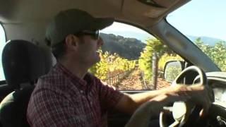 History of vine planting, Santa Ynez view on youtube.com tube online.