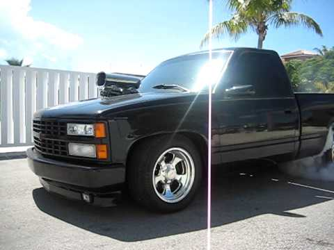 chevy 454 ss truck 1993 for sale autos post. Black Bedroom Furniture Sets. Home Design Ideas