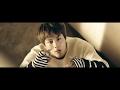 BTS '봄날 (Spring Day)' MV