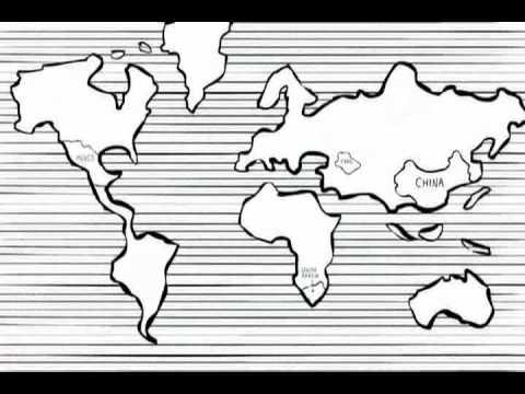 Vídeo O que é sustentabilidade?