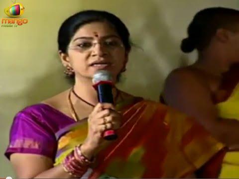 Mandala Pooja Mahotsavam Pooja Mahotsavam Part 4