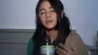 Main Film Baru, Dewi Perssik Ogah Tampil Buka bukaan - CumiCumi.com view on youtube.com tube online.