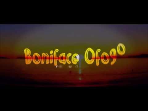Un Pedazo De Africa En Colombia Trailer
