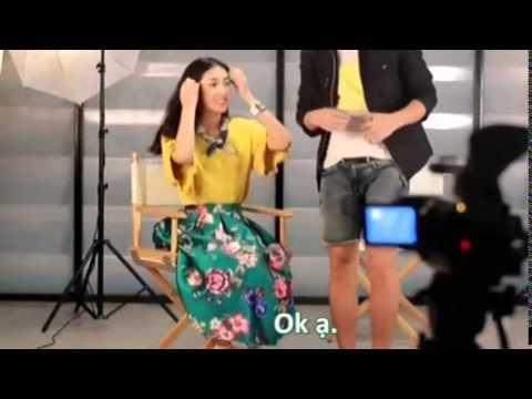 Siêu Sao Siêu Xịt Tập 2, Phim Thái Lan, Hài Hước, Tình Cảm -Lãng Mạn