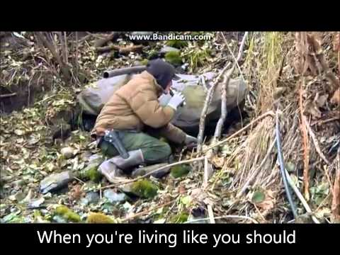 Alaska: The Last Frontier': Jewel's homesteading family gives