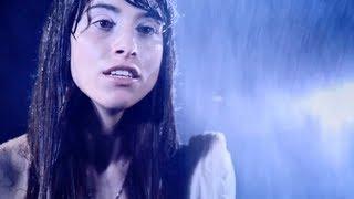 Nadine Carina - The Love