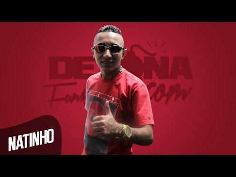 MC Naldinho - Que Chavosa Sua Roupa - Prod. Dj Nobru (Áudio Oficial) Lançamento 2014
