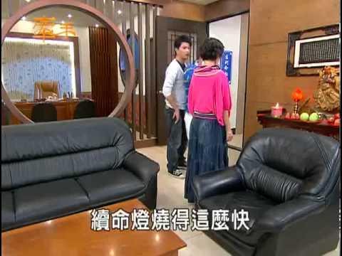Phim Tay Trong Tay - Tập 241 Full - Phim Đài Loan Online