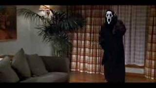 Scary Movie 1 Best Of Part 1