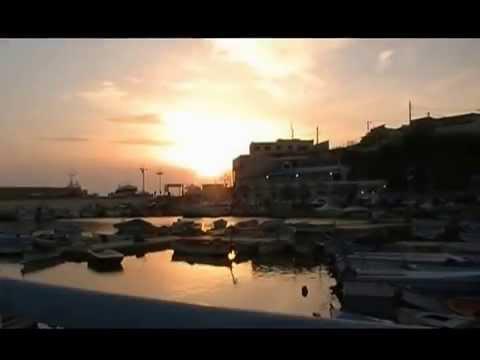 spot radio algeria boat show 2014