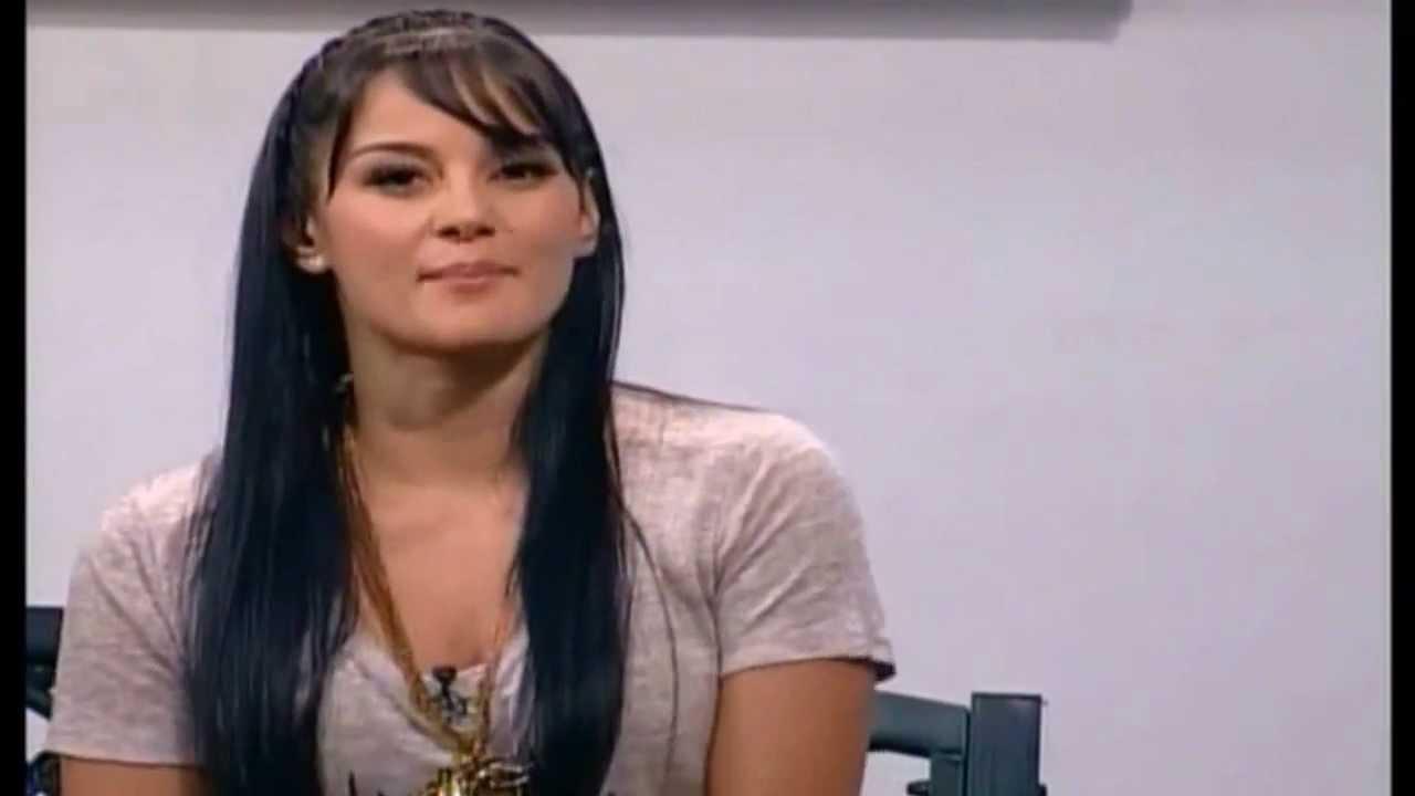 Eliana Franco Biography, Videos - FamousWhy