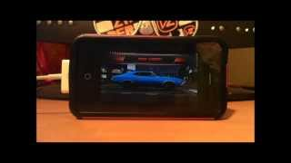 Fast And Furious 6 Hack IOS No Download [Updated With