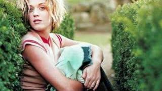 Katy Perry (Katy Hudson) Faith Won't Fail (2001)