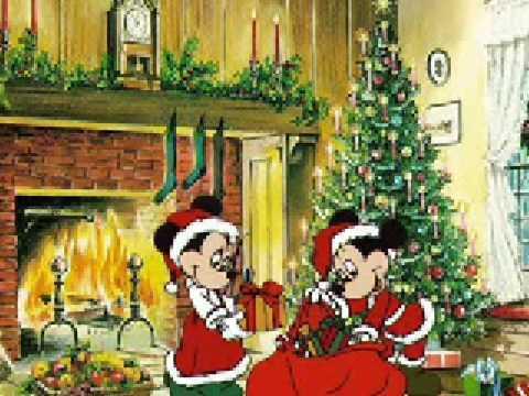 Χριστουγεννιατικα τραγουδια