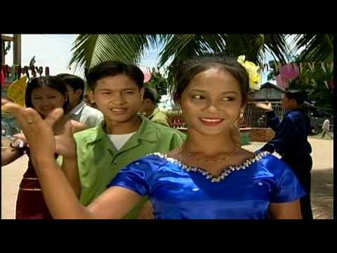 Nhac khmer romvong 14
