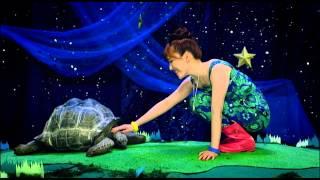 ハ行-女性アーティスト/平原綾香 平原綾香「スマイル スマイル」