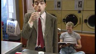Mr Bean all episodes (part 3/4)
