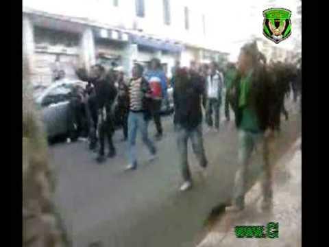 OMR 1 - CSC 3 - Les Sanafir à Alger (5)