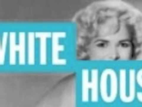 Phil Stanford / White House Call Girl: The Real Watergate Story