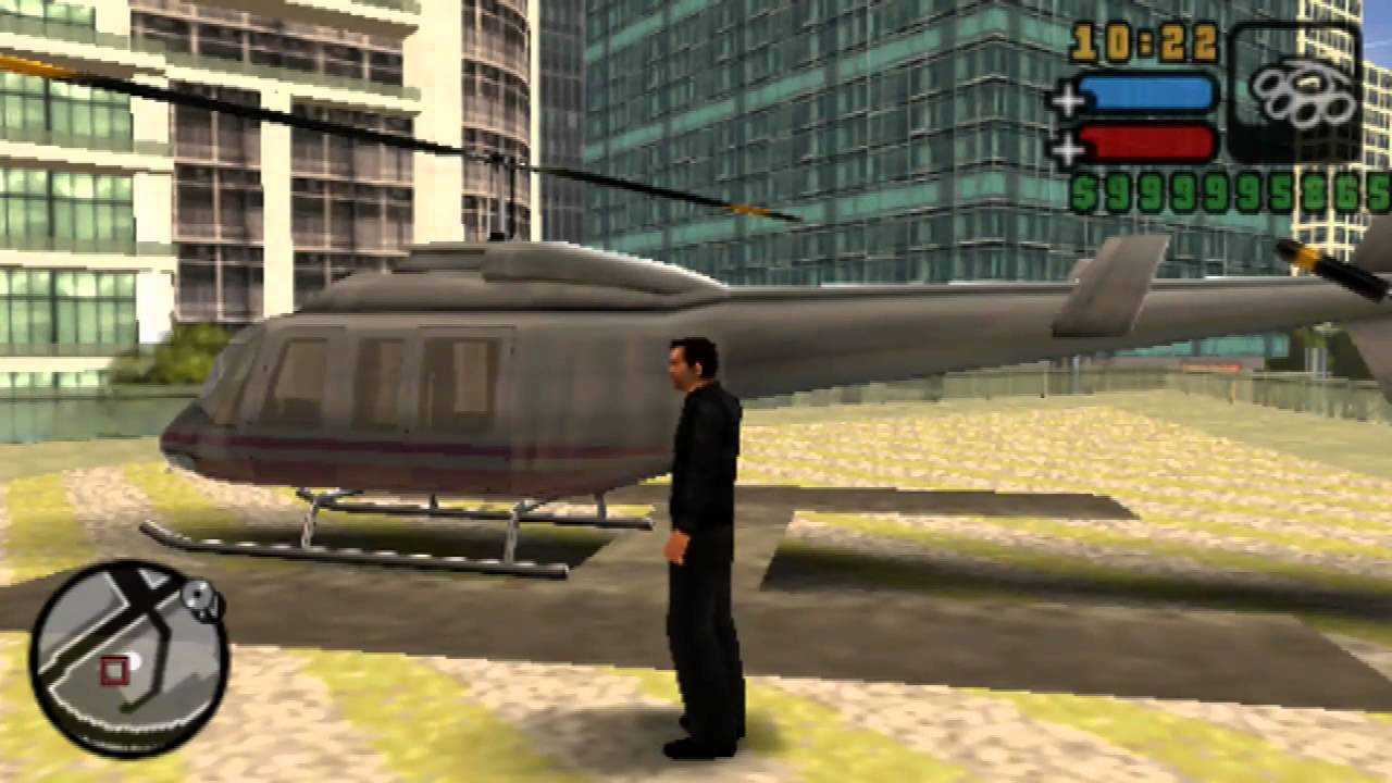 vice city cheats psp helicopter with Watch on Mapa De Helicopteros E Barcos Do Gta Vice City in addition Watch also Watch likewise Watch additionally 81017.