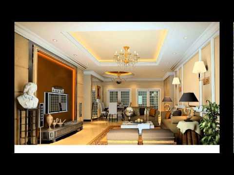 Fedisa Interior Indian Design And Interiors Magazine Home