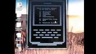 Cómo Instalar Y Utilizar JL_Cmder Para Wipe Blackberry