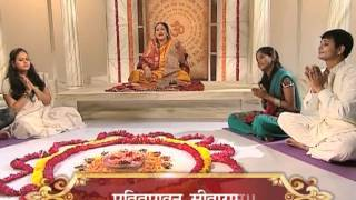 Shri Ram Manka - Part 3 Of 3 - Manju Bhatia - Hindi Devotional Songs view on youtube.com tube online.