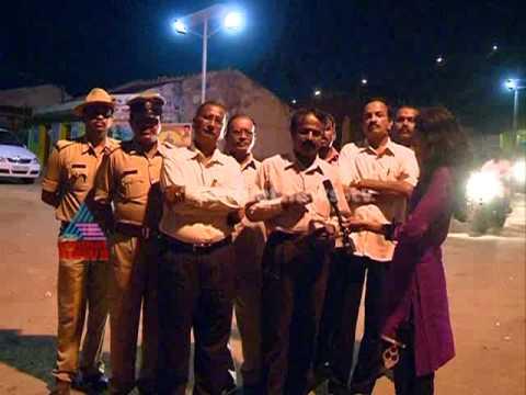 Devadasi womens in Karnataka :Sthree 21st July 2014