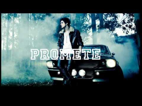 hqdefault Promete – Luan Santana – Mp3
