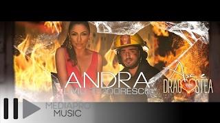 Andra feat Liviu Teodorescu - Asa e dragostea (VideoClip Original)