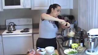 Kibbeh Kibe Recipe Videos De Kibbeh Clips De Kibbeh