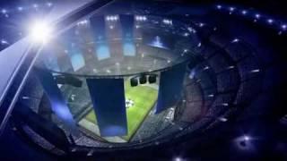 La Cancion De La UEFA Champions League