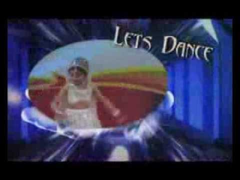 Honhaar-Dancing-Star-Promo-20