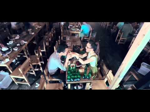 [OFFICIAL MV HD] ANH YÊU NGƯỜI KHÁC RỒI - KHẮC VIỆT