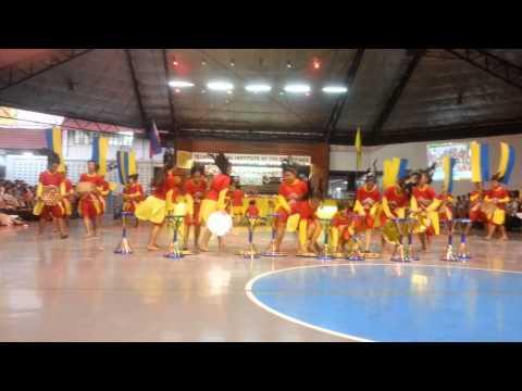 Kadayawan Festival IT12KA2