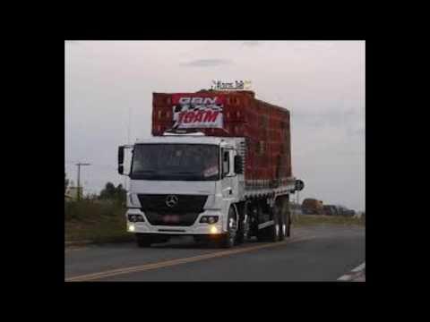 Cd Dj Wagner Racha A Lenha Mix Completo-Dedicado Lukets