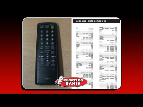 3 In 1 Remote Control Manual